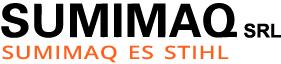 SUMIMAQ ROSARIO – CONCESIONARIO STIHL